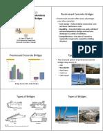 AASHTO-LRFD-Design