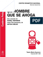 37-UN-HOMBRE-QUE-SE-AHOGA-07-08 VERONESE.pdf