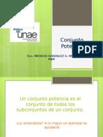 conjuntopotencia-140923190111-phpapp01