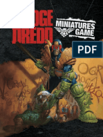 JDMiniatureseBook.pdf