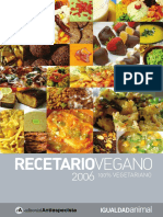recetario vegano 2006.pdf