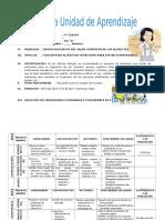 53730045-Unidad-de-Aprendizaje-Valor-Nutritivo-de-Los-Alimentos.docx