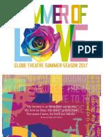 2017_Summer_season_brochure_FOR_WEB.pdf