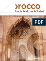 Preview-ApproachGuides-Morocco.pdf