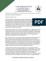 letter of reference kelsey lunde  1