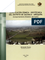 sachaca_2013.pdf