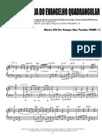 Hino Quadrangular (Instrumental Piano e Letra).pdf