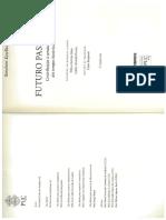 Koselleck.pdf