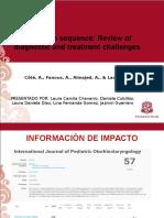 Articulo Ibero