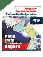 suplemento_resguardo.pdf