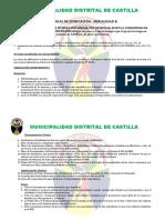 30.Requisitos Licencia MODALIDAD B