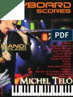 Michel Teló - Fugidinha (Piano e Teclado).pdf