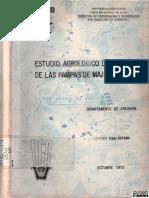 E P35 M68-I_1.pdf