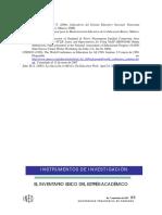 Dialnet-ElInventarioSISCODelEstresAcademico-2358921.pdf