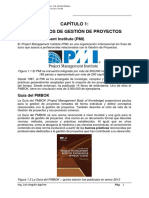 Ms Project2013 - Planificación CEPS (1)