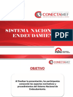 324945061-MATERIAL-SISTEMA-NACIONAL-DE-ENDEUDAMIENTO-PARTE-1-pdf.pdf