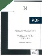 Pitágoras - Tatarkiewicz