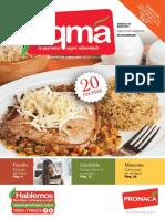 Te Queremos Mejor Alimentado 49.pdf