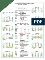 dcsd16-17calendar
