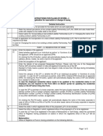 1113 Form1LLP Help