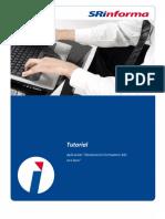 INSTRUCTIVO_FORMULARIO_DINAMICO_101_2016.pdf