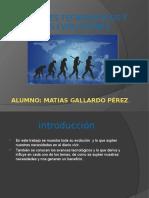 AVANCES TECNOLOGICOS Y SUS EVOLUCIONES.pptx