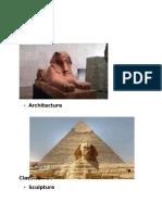 Ancient Art.docx