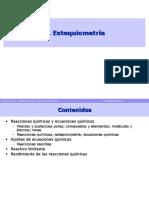 1-Estequiometria.ppt