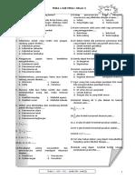 tema1-subtemai-141125034037-conversion-gate01.pdf