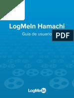 LogMeIn Hamachi UserGuide(Esp)
