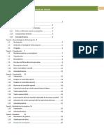 Anatomia y Fisio Log i Adel Dolor