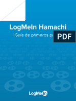 LogMeIn_Hamachi_GettingStarted(esp).pdf