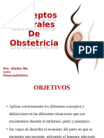 conceptosbasicosdeobstetricia-140215172514-phpapp01