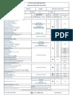 2PS5000316.pdf