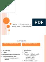 OC_Lecturenotes_French_Lesson_2.pdf