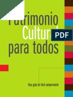 Cartilla-Patrimonio-Cultural-para-todos-pdf.pdf