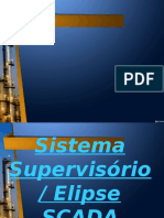 1_SUPERVISORIO_Estacio_Aula 1.pptx