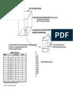 Test de Percolación.pdf