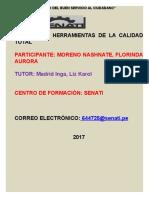 Tarea 01.Herramienta Moreno Florinda