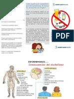 Folleto Prevencion de Alcohol y Drogas (2)