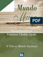5 - André Luiz - No Mundo Maior.pdf