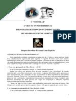 Sinopses das obras de André Luiz.pdf