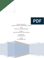 Guía Básica de La Sostenibilidad