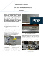 Informe1_LAV_GR5.pdf