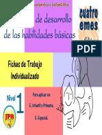 JPR.LitArt-HabilidadesBasicas.No.-1.pdf