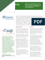 zuji-case-study-hk.pdf