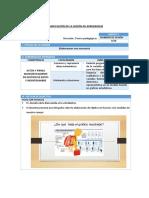 mat-u1-4grado-sesion7.pdf