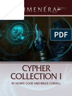 Numenera - Cypher Collection 1.pdf