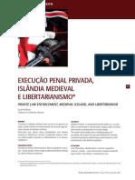 1489-3397-1-PB.pdf