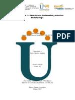 Individual401503col1 - Morfofisiología